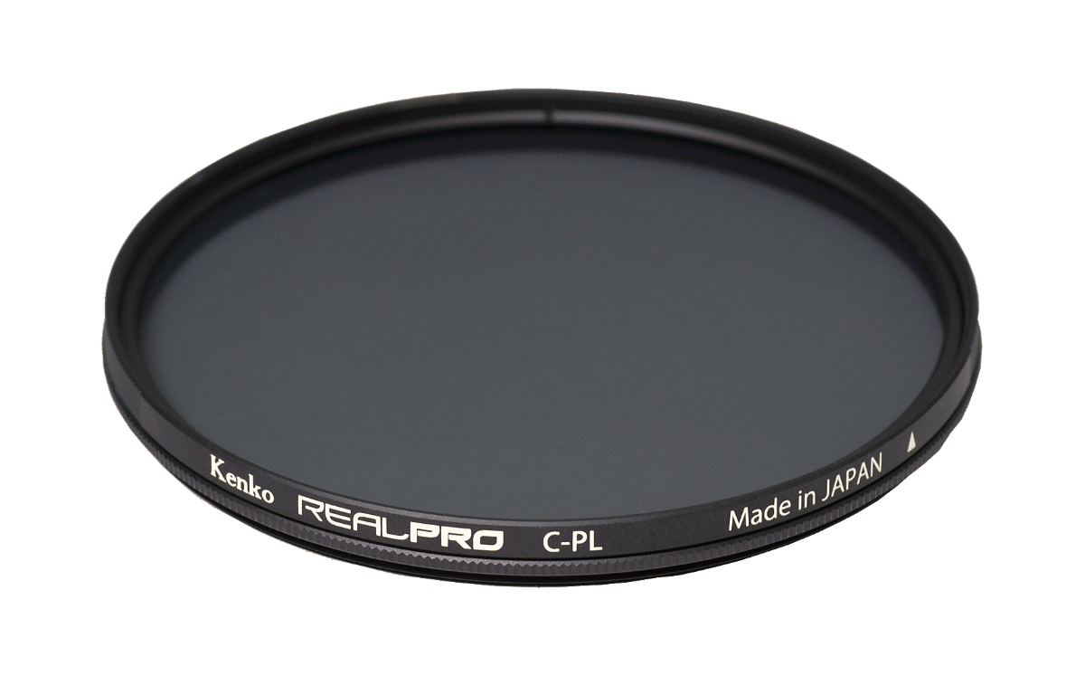 Slim UV 77 mm for Canon Nikon made in Japan ASC New Kenko 77mm REALPRO UV Filter with Anti-Stain Coating
