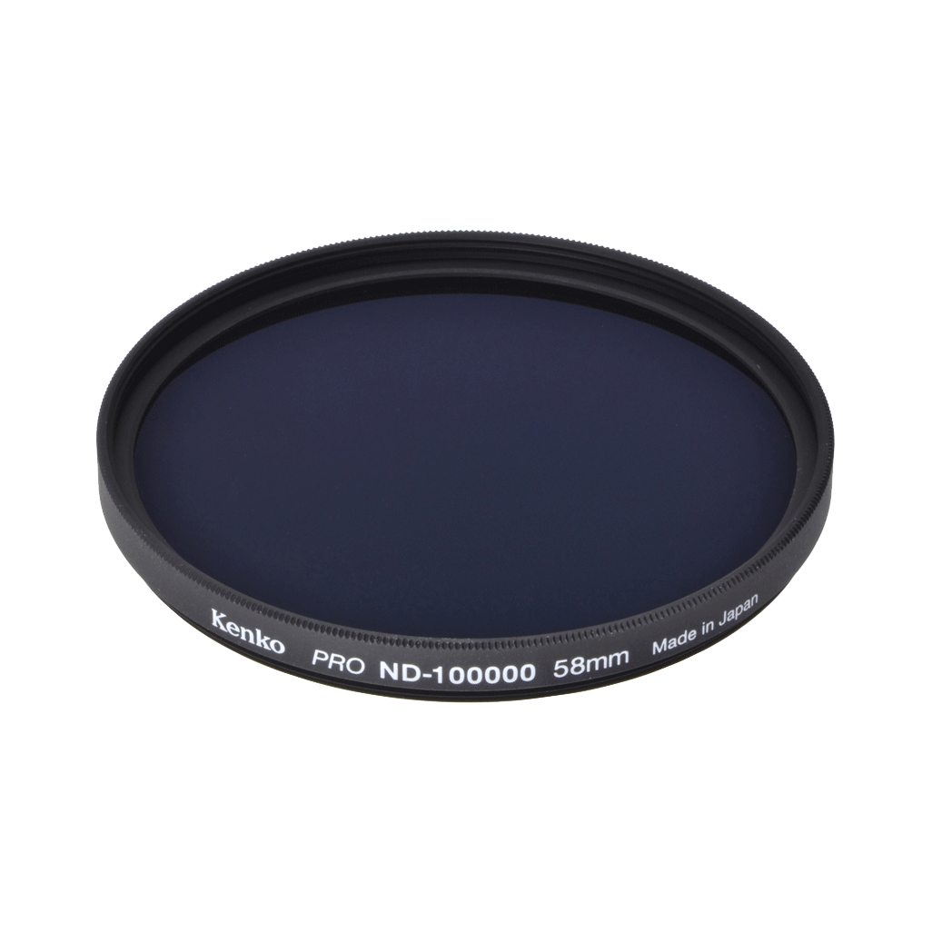 Kenko 82mm C4 Professional Multi-Coated Camera Lens Filters