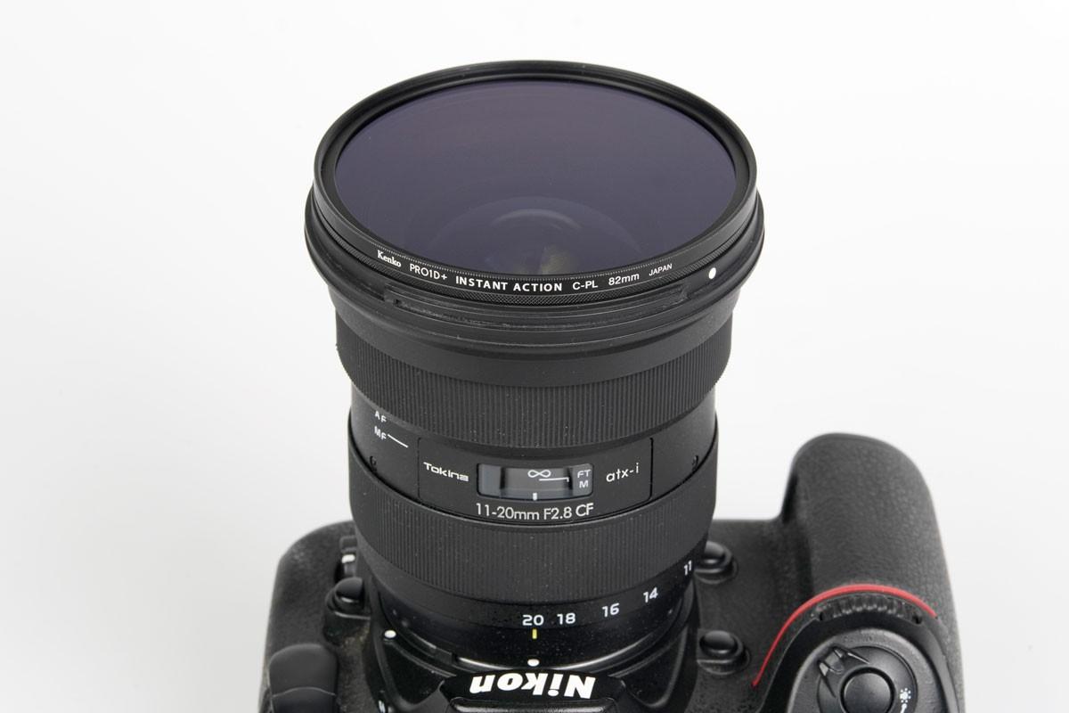 Designed For Digital Cameras Kenko Action 77mm UV OPTICAL Glass Filter